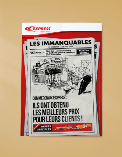 affiche-express-immanquable