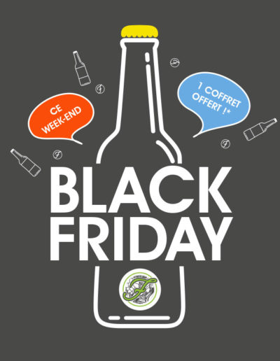 black-friday-brasserie