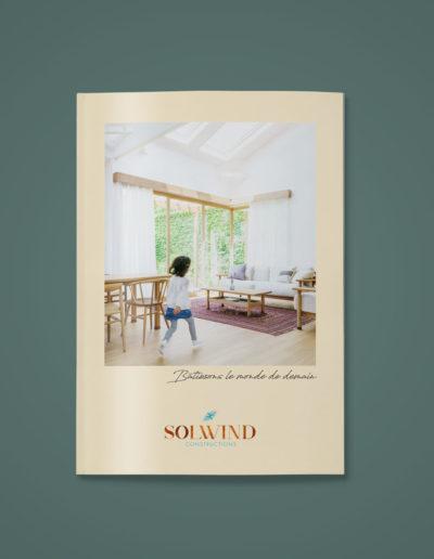 brochure-couv-solwind-constructions