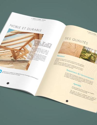 brochure-solwind-constructions