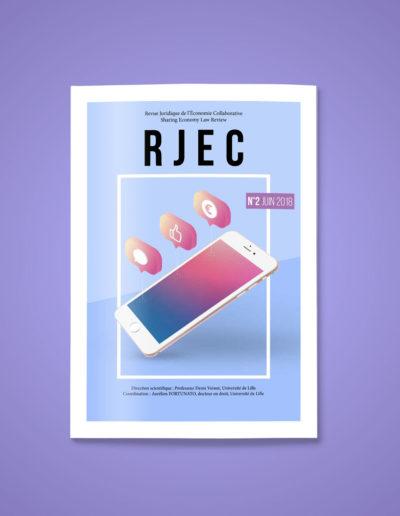 couv-RJEC