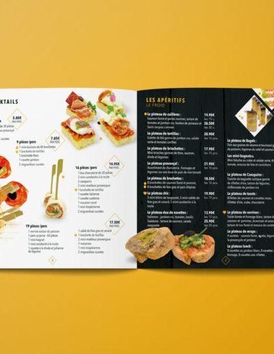 delavier-brochure