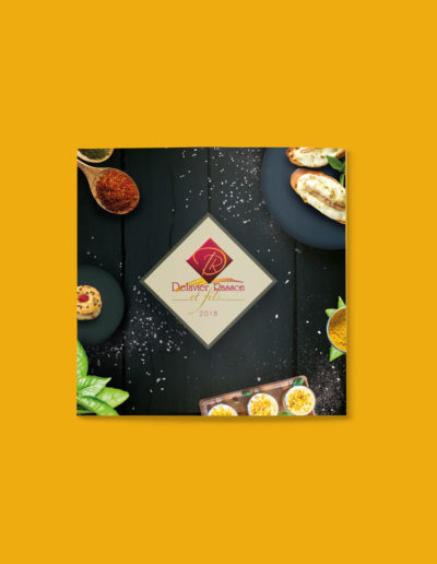 delavier-brochure-couv