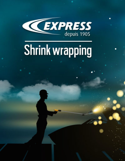 illustration-shrink-express