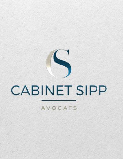logo-cabinet-sipp