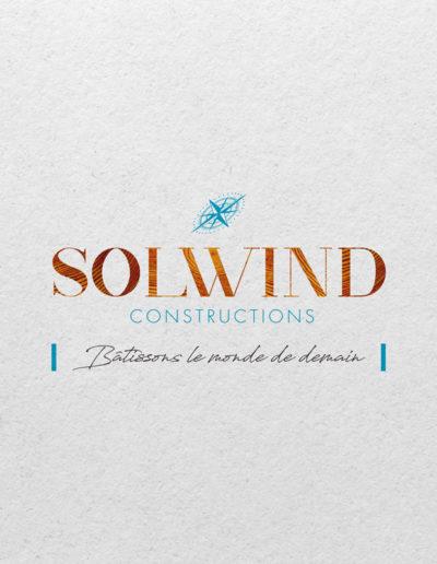 logo-solwind