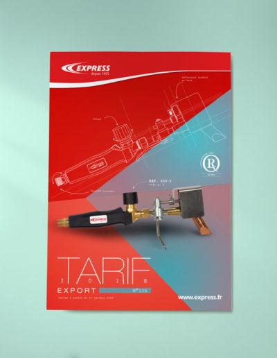 tarifs-express-2018