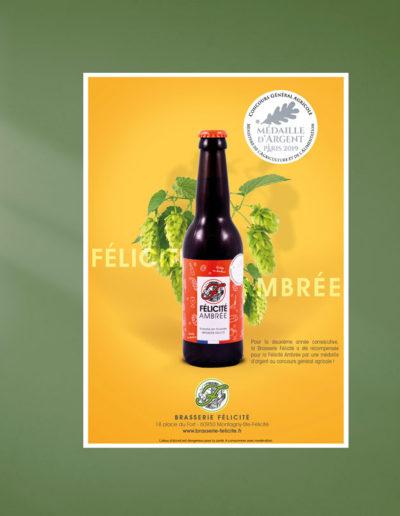 affiche-brasserie-felicite-biere