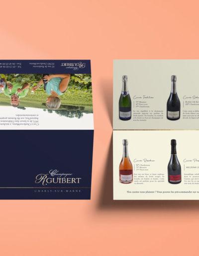 champagne-guibert-depliant