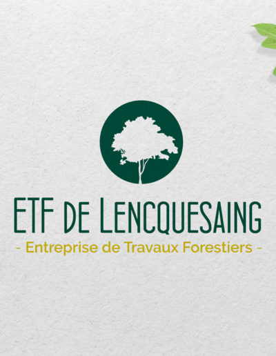 logo-arnoult-de-lencquesaing