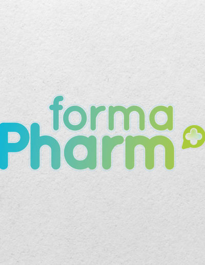 logo-formapharm
