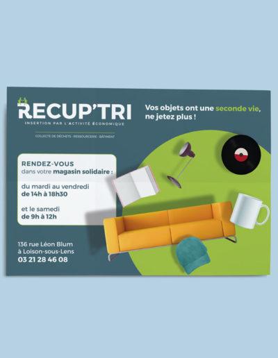 recuptri-flyer