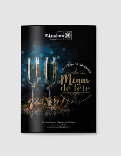 leclerc-arras-2016-redim