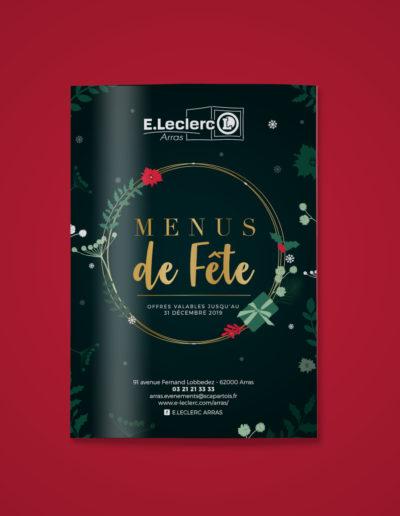 leclerc-arras-2019-redim