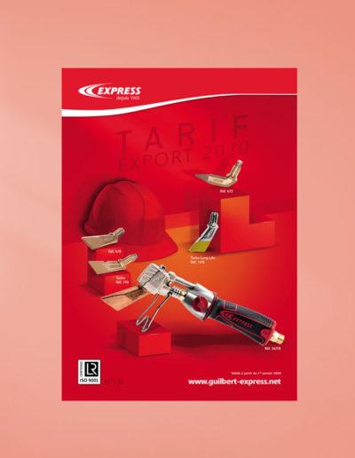 tarifs-express-2020