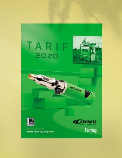 tarifs-farming-2020
